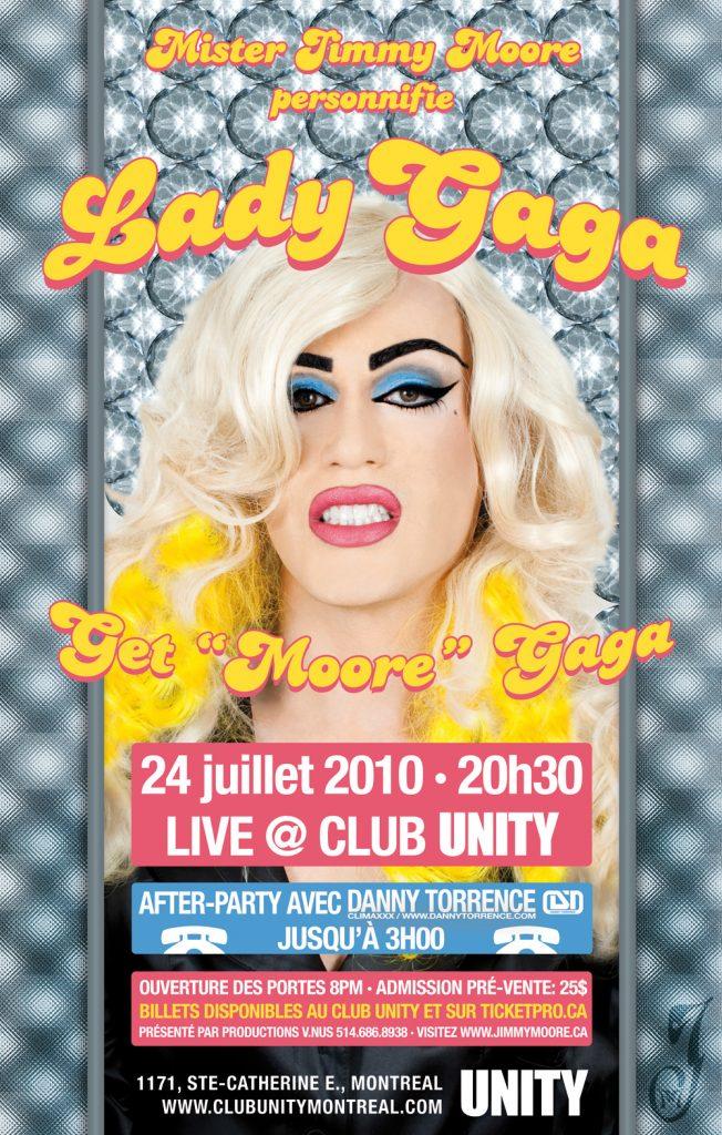 Poster_2010-06_11x17_LadyGaga_1