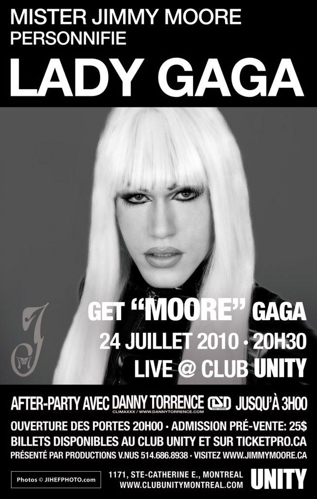 Poster_2010-06_11x17_LadyGaga_2