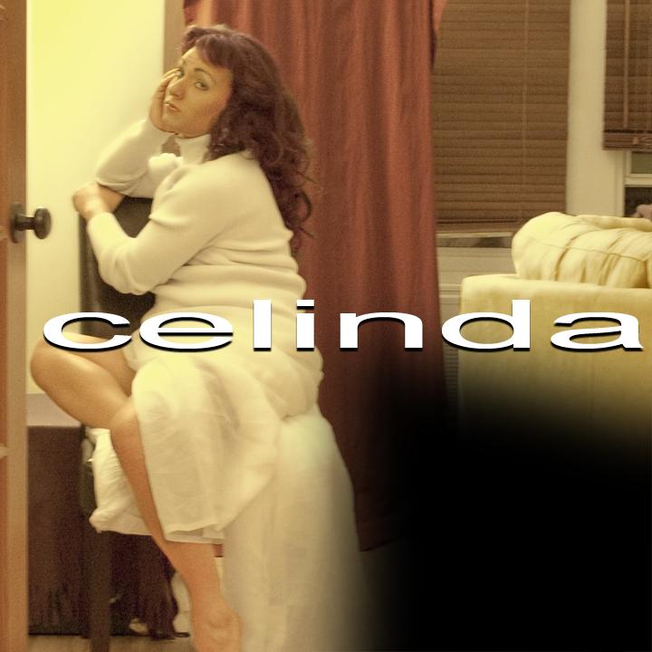 celinedion